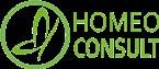 HomeoConsult